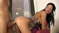 Funny first porn scene for newcomer spanish girl porn image