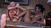 Skin Diamond Ass Fucks Leya Falcon Thumbnail