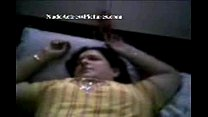 Malayalam Actress Manka Mahesh with her lover MMS SCANDAL Preview