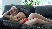 My big tan titties are all yours babe JOI pornhub video