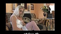 beatifull blonde horny girl doing interesting sex vith her husband family insest sex 1 - download porn videos