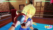 Purim purim boxing gym download in http://playsex.games
