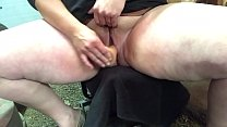 Squirting's Thumb