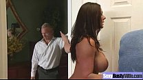 Hardcore Sex With Big Tits Hot Milf (kendra lust) clip-20 image