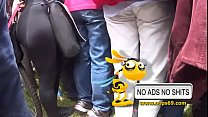 8140 Dryhammping download more www.bit.ly/full2019video preview