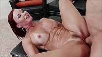 Janet Mason & Trent Forrest in My Friends Hot Mom