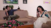 Wonderful Escorts In Haridwar 9175088741 Anytime Ready for Mingle in Just 1