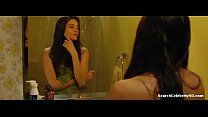 Shailene Woodley in White Bird in a Blizzard 2014 pornhub video