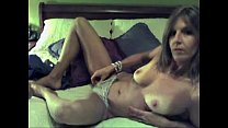 Mature Webcam 0348: Free MILF Porn Video 63 from private-cam,net wow wild