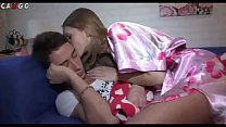 Young boy and girl make love tumblr xxx video
