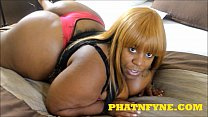 PHATNFYNE.COM PRADATHICK TOO PHAT AND SEXY - download porn videos