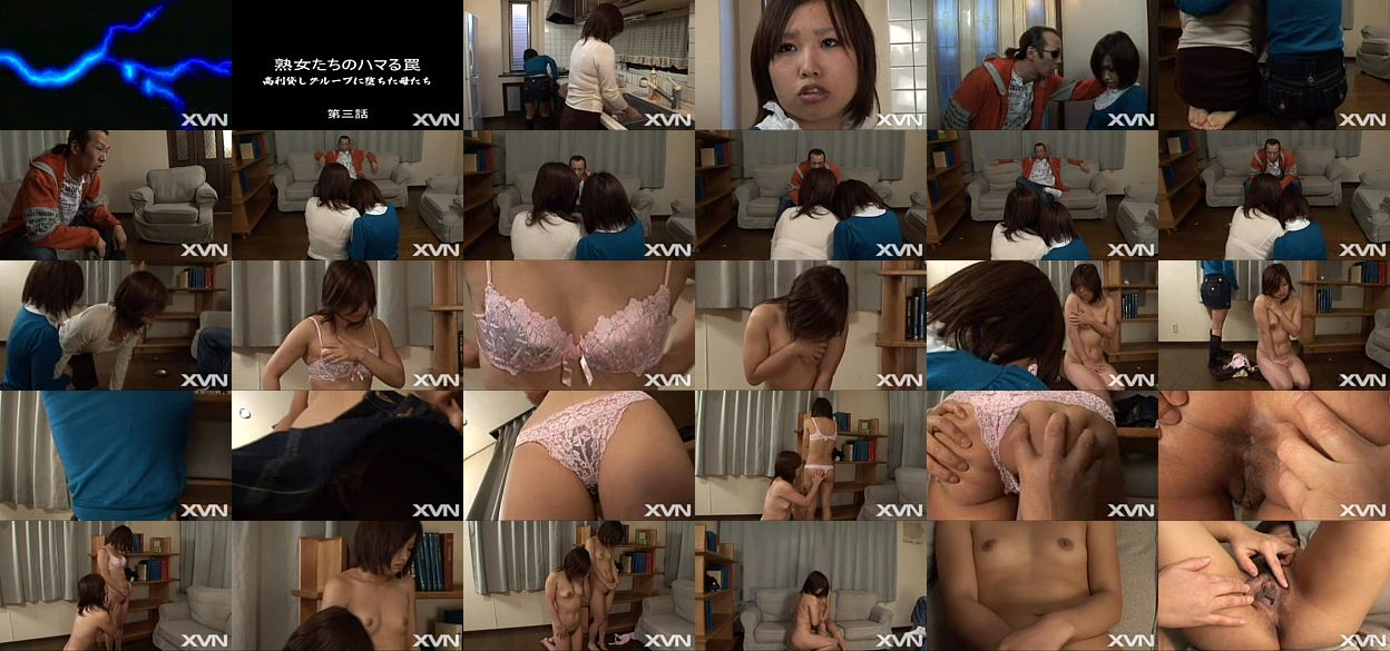 Free online asian sex tube