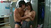 Screenshot Ayami Syunka    A Girl Manager Is Our Sexual Pro