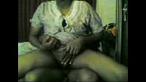 Aunty with Driver, tamil best porn thumbnail