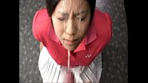 Asian Teen Facial Asian Facial Porn Video View more Asianteenpussy.xyz video