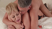Tall Big Tits Wife Fucks A Stranger Infront Of Husband - Ryan Keely