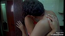 13441 Lonely Shruti Bhabhi Dreaming Of Her Husband preview