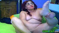 Greek Granny Webcam Free Sexy Porn Video video