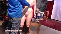 Czech 24yo amateur shows her big boobs at the C... Thumbnail