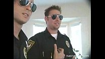 Nasty Cops - Summer Nite's Thumb