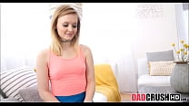 Making A Stepdaughter Sex Tape For Wife On Fathers Day thumbnail