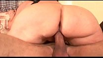 Slut Blowbang and Massive Swallowing 10 Vorschaubild