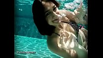Ileana D Cruz  Swmming Pool I Sexy Micro Bikini I Viral video Full HD video