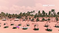 6758 SEX PICNIC in Sultan  beach - with wizzy bang preview