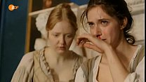 Spanking Punishment for Maid From The movie Das...