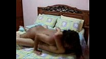 Bangla village aunt fucked by boyfriend preview image