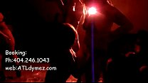 Atlanta Strippers Exotic Dancer Baby Oil Shows Www.atldymez.com For Booking