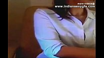 Bangalore indian Hot Babe Expose live sex webcam chat - indiansexygfs.com video