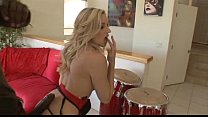 Kylie Reese - Lex On Blondes 6 thumbnail