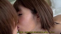 Baby Girl Maya,japanese baby,baby sex,japanese amateur #10 full in goo.gl/qEqcGp صورة