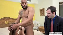 Do you mind if I watch, Honey? - Maddy OReilly - CUM EATING CUCKOLDS