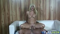 15096 Krista Moore loves to play with her titties preview