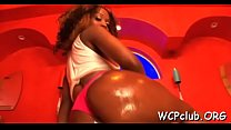 Ebony sex fotos pornhub video