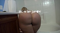 Wife Fucks BBC in the Shower - 9Club.Top