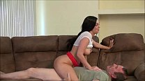 7555 Father Daughter Seductions Trailer preview