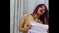 10301 MZAGO JRS ARAB SEXY SOLA FANCENTRO WELCOME preview