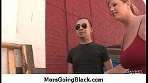 Black monster cock in my moms pussy Interracial MILF Porn 42 thumbnail
