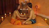 http://JMPORN5.INFO -  - Erotic Indian Explorations
