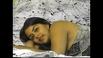 Indian whore 2