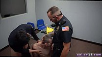 Gay naked police men Two daddies are finer than... />