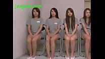 JAVGATE.COM japanese secret women 039 s prison part 3 anal:-- VEJA MAS AQUI:http://zo.ee/5VnoL pornhub video