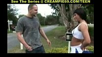 Cheerleader Gets Pregnant For Second Time tumblr xxx video