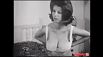 old black and white porn films