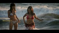 kiran rathod hot Souten