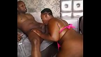 bbw ebony hardcore pornhub video