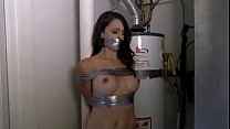Eva Bound and Gagged by Jolene TRAILER